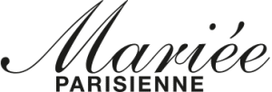 logo-mariee-parisienne