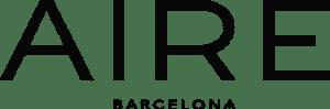 Aire Barcelona Logo