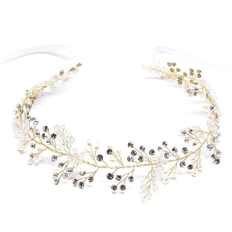 boutique bijoux mariage paris