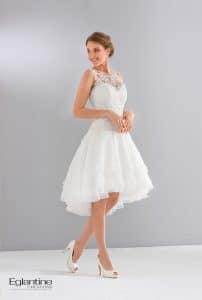 robe de mariée courte boutique parisrobe de mariée courte boutique paris