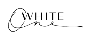 White One Bridal Paris
